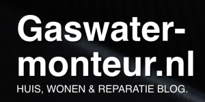 gaswater-monteur.nl