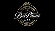 barplanet | foodtruck huren