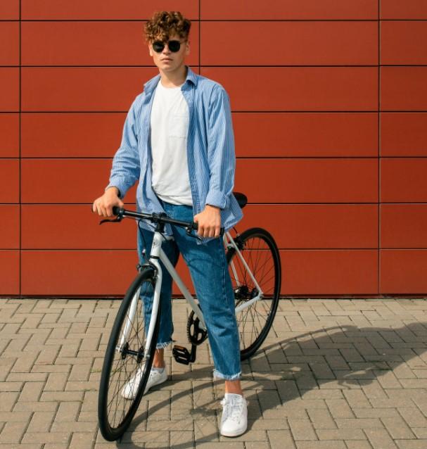 Waarom een elektrische fiets kopen een goed keuze is?